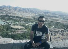 الإسم، مصطفى نجم عبيد توليد ،1997 السكن،بابل