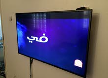Used 50 inch Daewoo for sale