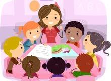 مدرسه تخصص تعليم اساسي (ابتدائي واعدادي) باسعار رمزيه مناسبه للجميع