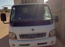 Kia Bongo 2003 - Used