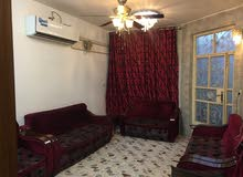 Brand new Villa for sale in BaghdadZa'franiya