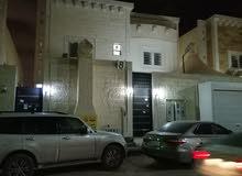 شقة بحي الموسى عوائل للإيجار