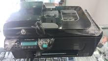 hp 4500 ماسح ضوئي و ساحبة وتصوير مستندات اسكنر