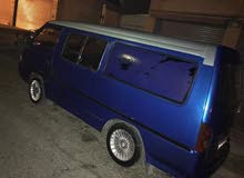 Used 1995 Hyundai H100 for sale at best price