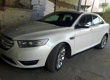 Ford Taurus for sale in Baghdad