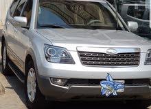 Automatic Silver Kia 2016 for sale