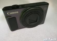 Al Riyadh – Used camera that brand is  for sale