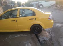 For sale Used Daewoo Gentra