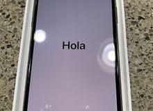 iphone xs max للبيع  الذاكره 256 جيجا ايفون اكس اس ماكس