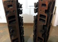 تستاتات محرك شيفروليه 57 v8 vertic