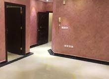 First Floor  apartment for sale with 4 rooms - Jeddah city Hai Al-Tayseer