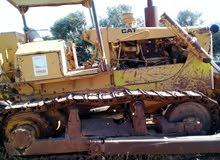get the chance to buy a Bulldozer