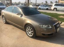 Best price! Audi A6 2008 for sale