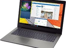 Lenovo IdeaPad 330-15IGM Laptop