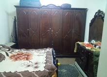 غرفه نوم للبيع ........كنب عدد2 ثلاثيه +مجوز للبيع...0795530787