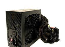 power supply 850w ..باور سبلاي 850 وات استراد امريكا