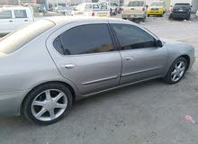 Used Infiniti Other for sale in Al Ain