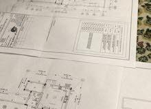 البحث عن بديل لوظيفة رسام معماري