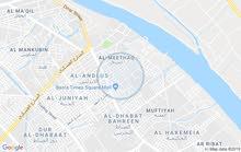 بيت حواسم للبيع الجبيله شارع المسفن قرب نادي البحري مساحه كبيره كافه الخدمات