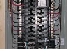 Electric short cercit problem call 31036428