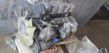 محرك مزدا 4×2012 4