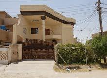 بيت ركن زعفرانيه اربع شوارع