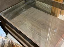 طاولة لغرف المعيشة living room table 10omr
