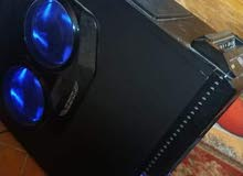 Own a New Other Desktop computer