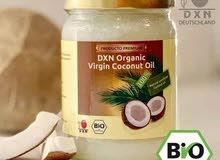 شركة dxnالطبيعية