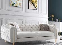 New Sofa and sofa set