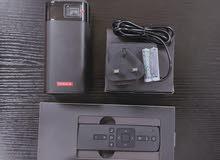 Anker Nebula Apollo, Wi-Fi Mini Projector, 200 ANSI Lumen Portable Projector