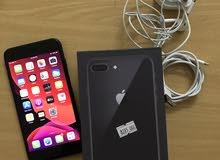 iPhone 8plus 64gb exchange possible