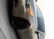 للبيع BMW 530i موديل 2005 مسجل مامن شهر 11 جاي شهره الموتر