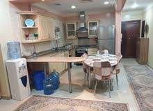 3br fully furnished apartment for sharing