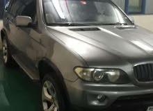 bmx5 2005