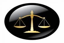 معاملات الافلاس لدى المحاكم والدوائر التجارية