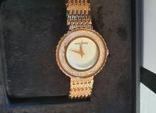 ساعة Veny Dolsy نسائية Women watch
