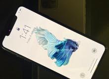 iPhone 11 Pro Max 64GB - Midnight Green - FaceTime - بحالة الجديد