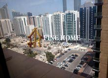 For Rent IStunning City View 1BR w/Build-in Wardrobe