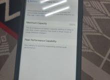IPhone 616GB