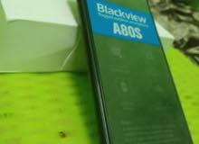 Blackview A80s Ram 4 Rom 64