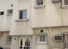 شقة للايجار في محرق في الحاله 150
