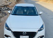 Mazda 2018 for Sale!