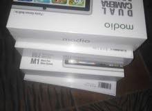 جهاز تابلت  جهاز تابات epad.. للأطفال  تعلميه ترفيهيه وكمان مرحه وبتصميم ودقه تن
