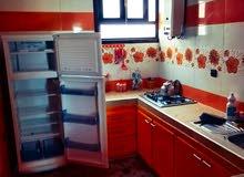 شقة كبيرة ممتازة بتمراغت أكادير ب4999 درهم للشهر فقط
