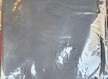 ورقة بلوت الخطوط السعودية بلاستيك اصلي 100%