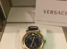new versace