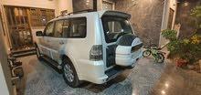 سياره للبيع باجيروا