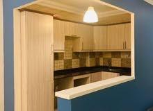 2 apartment for rent al Wakrah