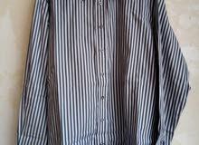 قميص قيم ماركة CONCRETE